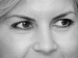 Arest preventiv repetat pentru Elena Udrea