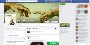 Dumnezeu-exista-pagina-fb