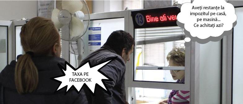 taxa pe facebook-2