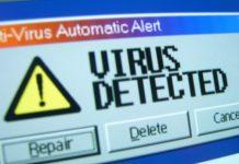 virus NSA